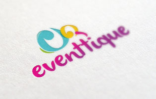 Eventtique